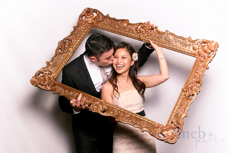 MeboPhoto-David-Rochelle-Wedding-Photobooth-20