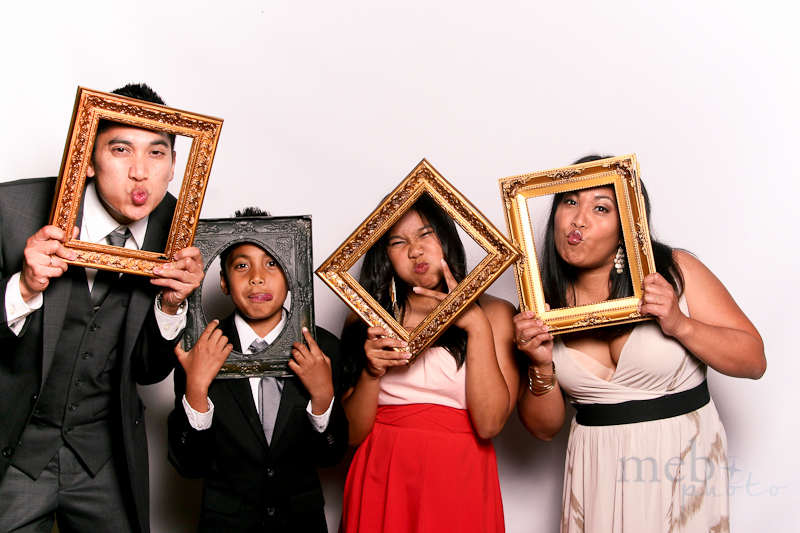 MeboPhoto-David-Rochelle-Wedding-Photobooth-21