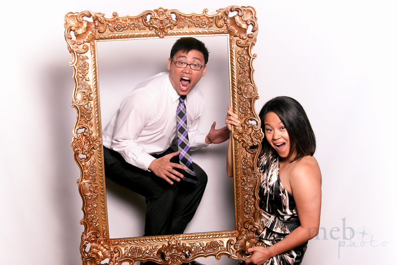 MeboPhoto-David-Rochelle-Wedding-Photobooth-22