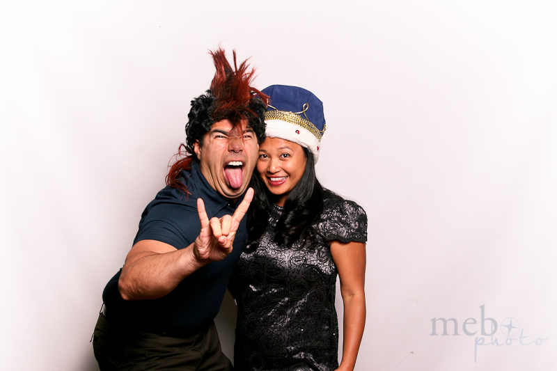 MeboPhoto-David-Rochelle-Wedding-Photobooth-23