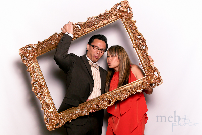 MeboPhoto-David-Rochelle-Wedding-Photobooth-24