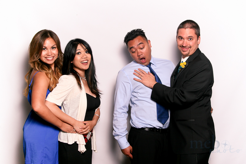 MeboPhoto-David-Rochelle-Wedding-Photobooth-28