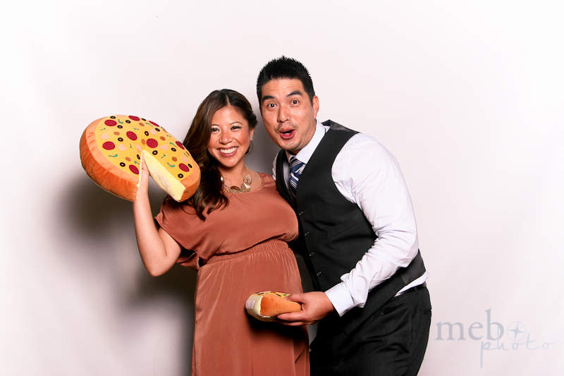 MeboPhoto-David-Rochelle-Wedding-Photobooth-29