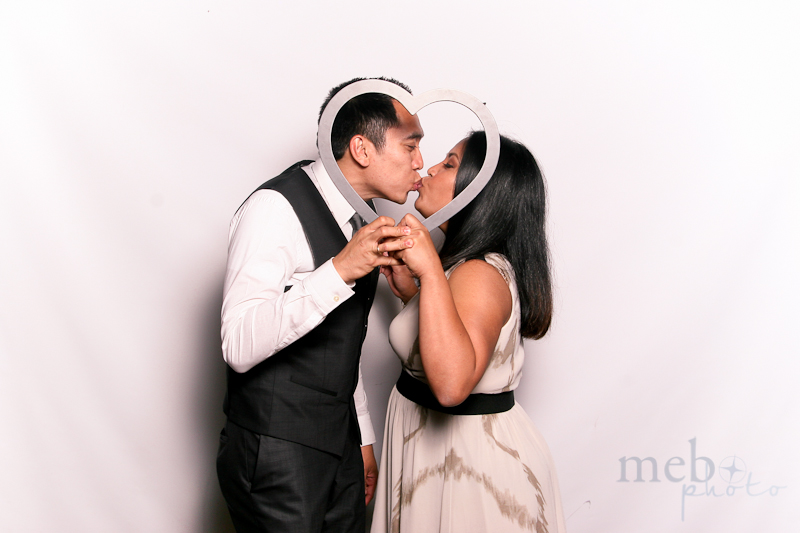 MeboPhoto-David-Rochelle-Wedding-Photobooth-31