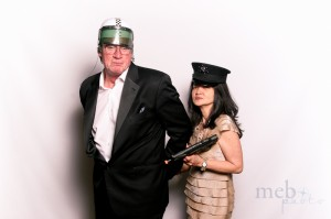 MeboPhoto-David-Rochelle-Wedding-Photobooth-32