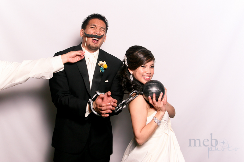 MeboPhoto-David-Rochelle-Wedding-Photobooth-33