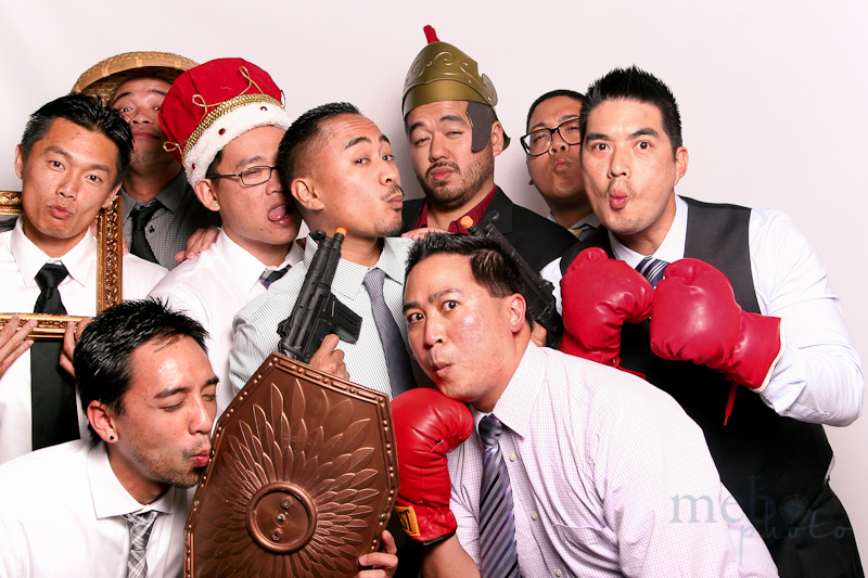 MeboPhoto-David-Rochelle-Wedding-Photobooth-5