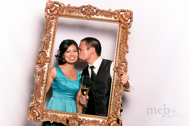 MeboPhoto-David-Rochelle-Wedding-Photobooth-6