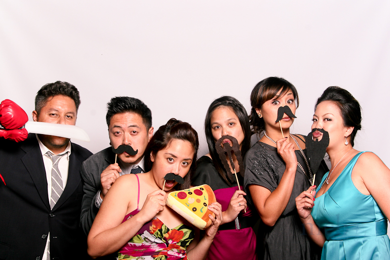 MeboPhoto-David-Rochelle-Wedding-Photobooth-8