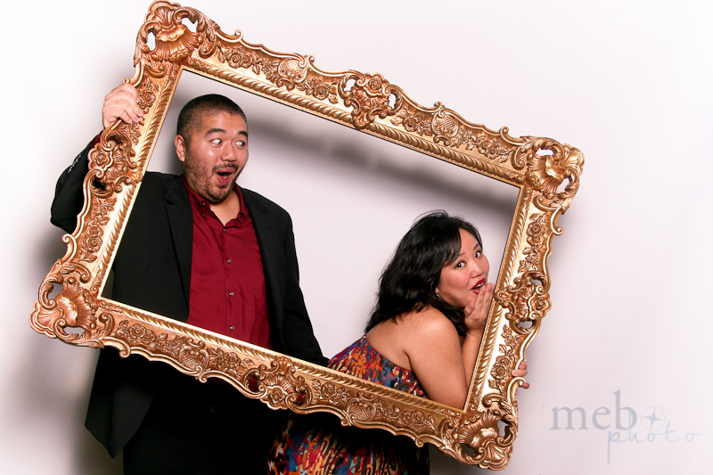 MeboPhoto-David-Rochelle-Wedding-Photobooth-9