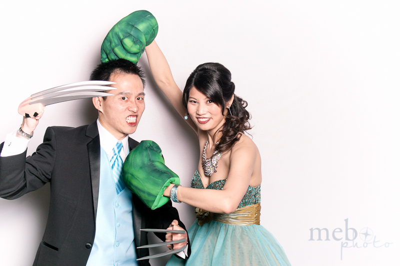 MeboPhoto-Kalvin-Kira-Wedding-Photobooth-1