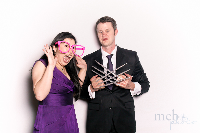 MeboPhoto-Kalvin-Kira-Wedding-Photobooth-12