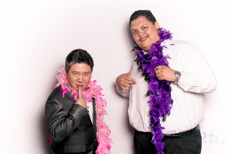 MeboPhoto-Kalvin-Kira-Wedding-Photobooth-16