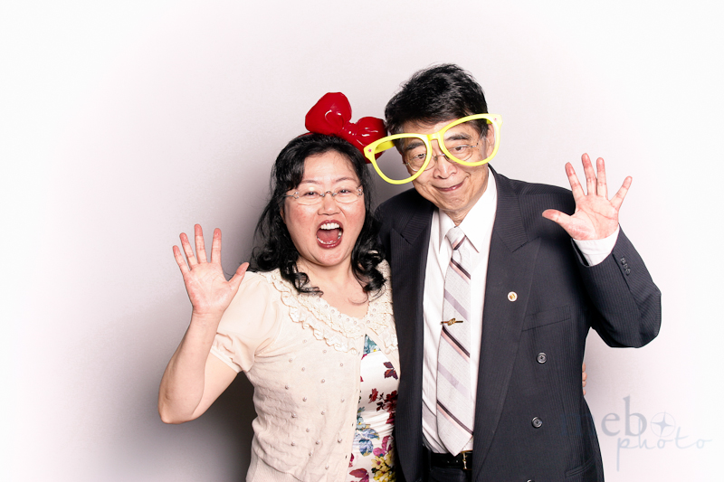 MeboPhoto-Kalvin-Kira-Wedding-Photobooth-17