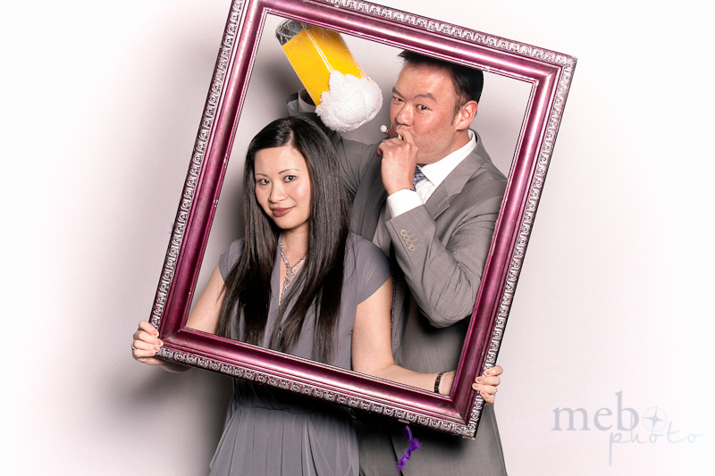 MeboPhoto-Kalvin-Kira-Wedding-Photobooth-26