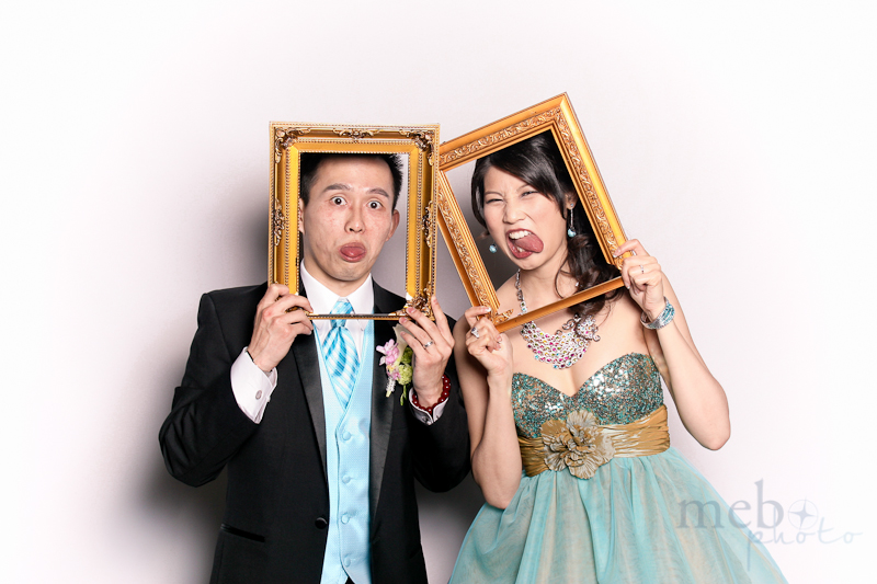 MeboPhoto-Kalvin-Kira-Wedding-Photobooth-28