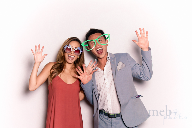 MeboPhoto-Kalvin-Kira-Wedding-Photobooth-4