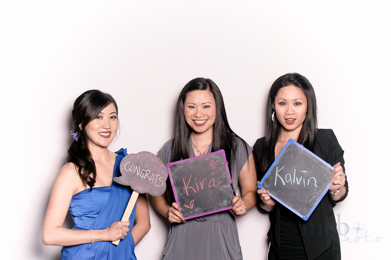 MeboPhoto-Kalvin-Kira-Wedding-Photobooth-8