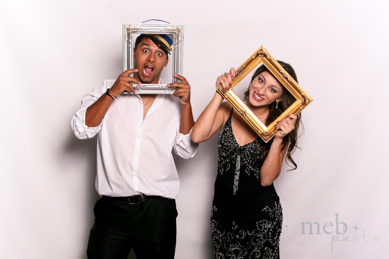 MeboPhoto-Mayra-18th-Birthday-Graduation-Photobooth-1