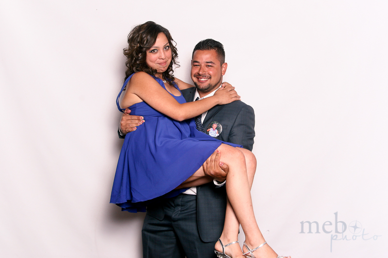 MeboPhoto-Mayra-18th-Birthday-Graduation-Photobooth-11