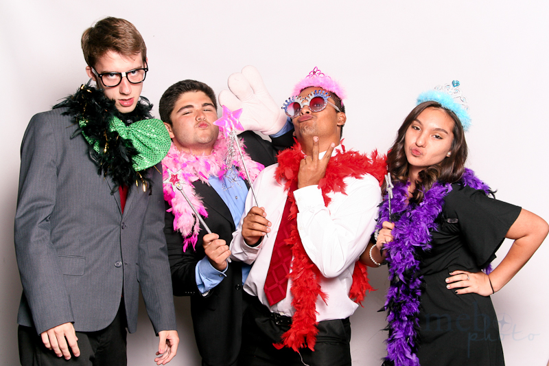 MeboPhoto-Mayra-18th-Birthday-Graduation-Photobooth-12