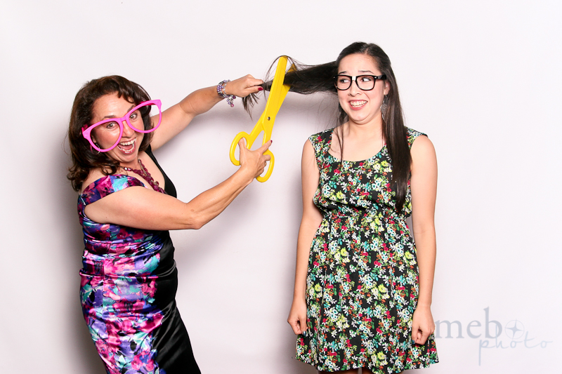 MeboPhoto-Mayra-18th-Birthday-Graduation-Photobooth-13