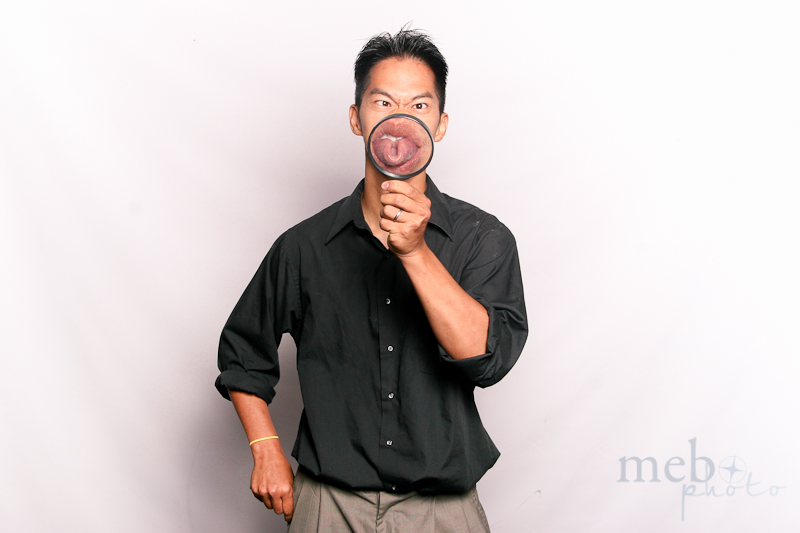 MeboPhoto-Mayra-18th-Birthday-Graduation-Photobooth-14