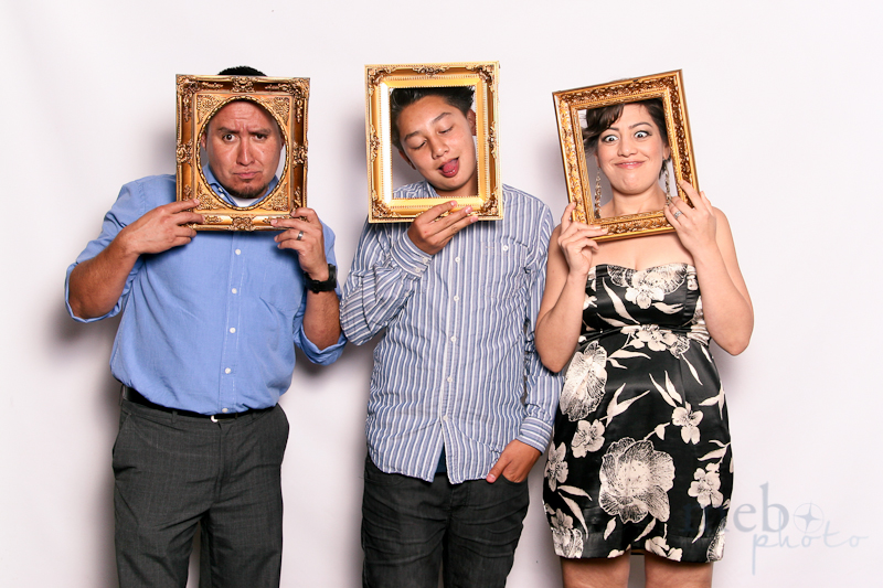 MeboPhoto-Mayra-18th-Birthday-Graduation-Photobooth-15
