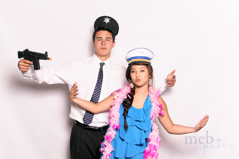 MeboPhoto-Mayra-18th-Birthday-Graduation-Photobooth-16