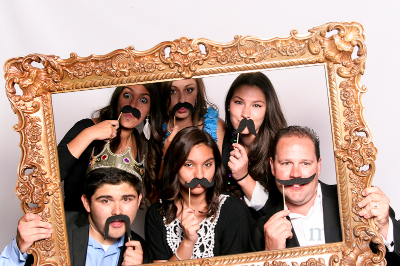 MeboPhoto-Mayra-18th-Birthday-Graduation-Photobooth-17