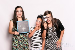 MeboPhoto-Mayra-18th-Birthday-Graduation-Photobooth-18