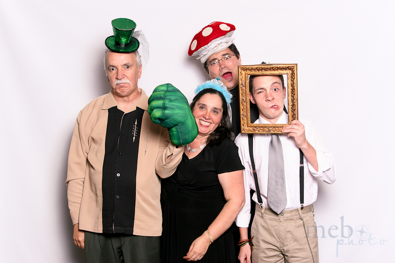 MeboPhoto-Mayra-18th-Birthday-Graduation-Photobooth-20