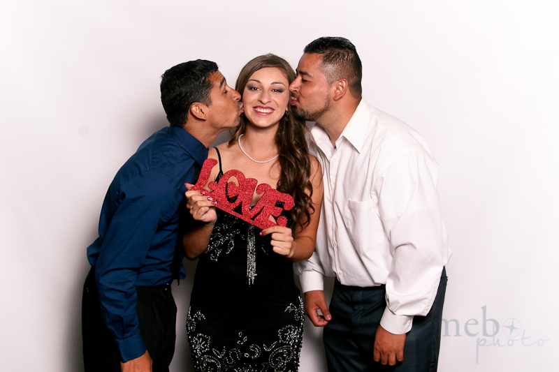 MeboPhoto-Mayra-18th-Birthday-Graduation-Photobooth-21