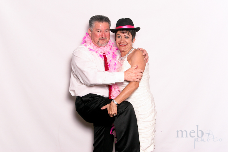 MeboPhoto-Mayra-18th-Birthday-Graduation-Photobooth-22