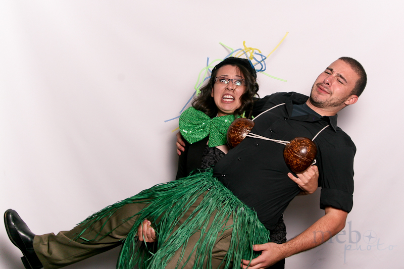 MeboPhoto-Mayra-18th-Birthday-Graduation-Photobooth-23
