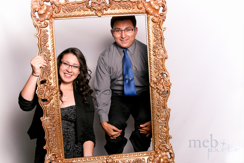 MeboPhoto-Mayra-18th-Birthday-Graduation-Photobooth-24