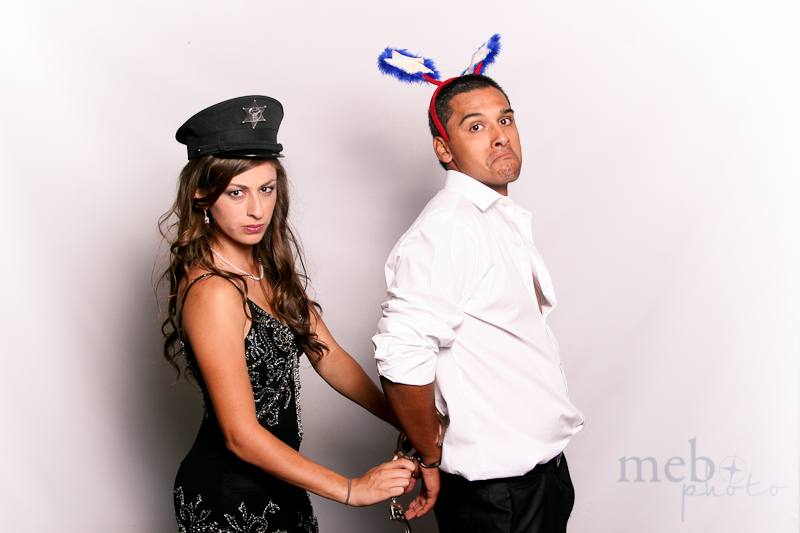 MeboPhoto-Mayra-18th-Birthday-Graduation-Photobooth-25