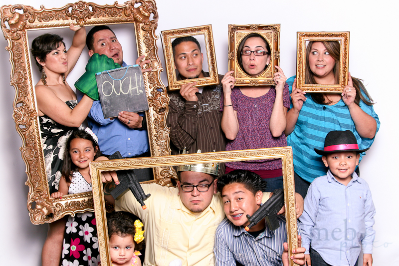 MeboPhoto-Mayra-18th-Birthday-Graduation-Photobooth-3