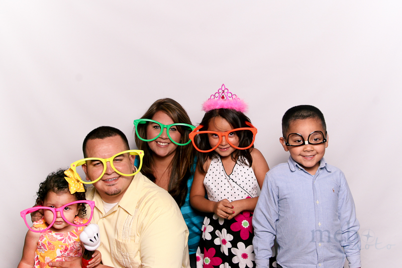 MeboPhoto-Mayra-18th-Birthday-Graduation-Photobooth-6