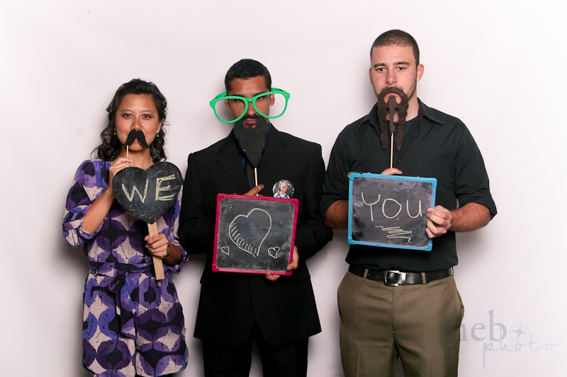 MeboPhoto-Mayra-18th-Birthday-Graduation-Photobooth-7