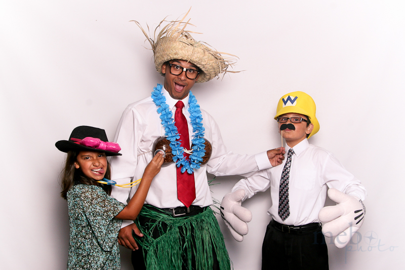 MeboPhoto-Mayra-18th-Birthday-Graduation-Photobooth-8