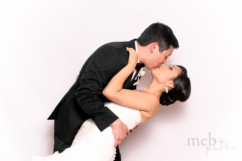 MeboPhoto-Ryan-Grace-Wedding-Photobooth-1