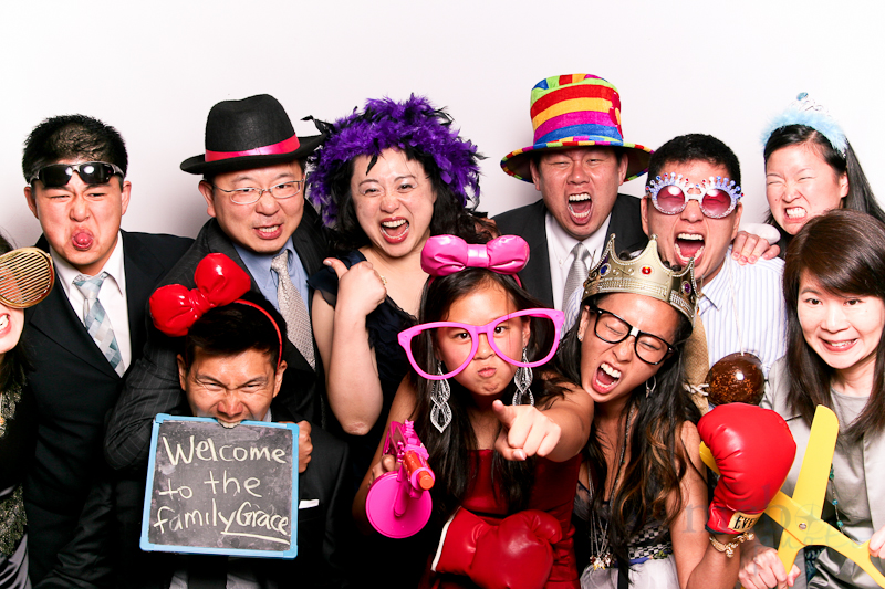 MeboPhoto-Ryan-Grace-Wedding-Photobooth-13