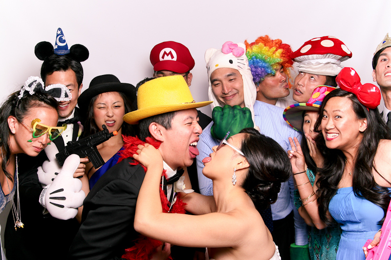 MeboPhoto-Ryan-Grace-Wedding-Photobooth-16
