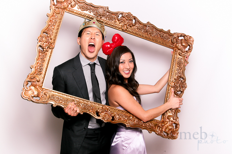 MeboPhoto-Ryan-Grace-Wedding-Photobooth-18