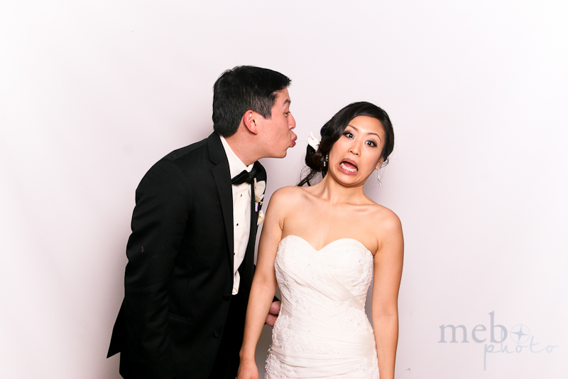 MeboPhoto-Ryan-Grace-Wedding-Photobooth-19