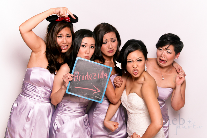 MeboPhoto-Ryan-Grace-Wedding-Photobooth-2