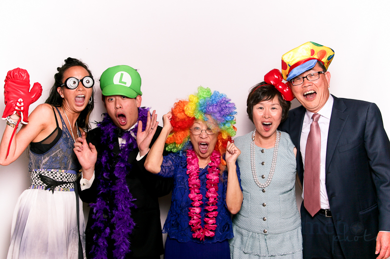 MeboPhoto-Ryan-Grace-Wedding-Photobooth-20