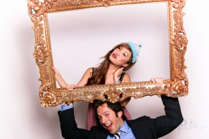 MeboPhoto-Ryan-Grace-Wedding-Photobooth-21