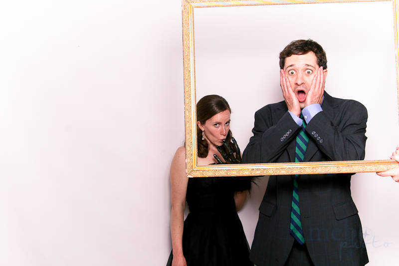 MeboPhoto-Ryan-Grace-Wedding-Photobooth-22